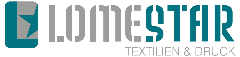 Logo2019_ABI_Textilien&Druck