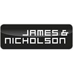 Logo_james nicholson